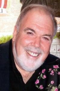 Roger J.  Schehr