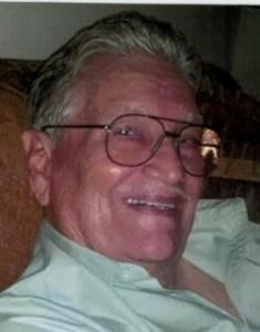 Edelmiro R.  Trevino