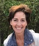 Denise T.  Jop