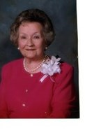Marjorie Rainer