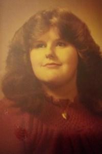 Glenda  Charles