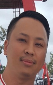 Hai Van   Ngo