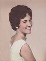 Barbara Engle