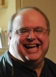 """John """"Bubba"""" Lathan  Belk Jr."""