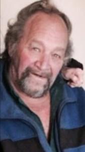 Bert  Lindsay