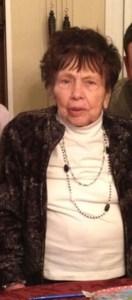 Mary  Perrotta