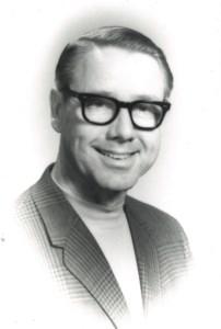 James L.  Watson