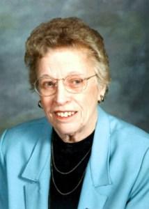 Rachel M.  Camacci