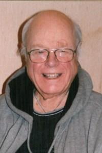 Robert John  Tay