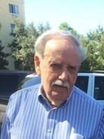 Ralph Hunter