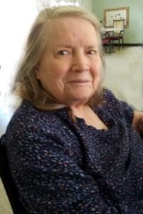 L. Ruth  Schmidt