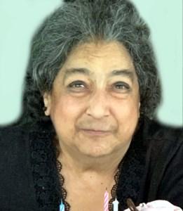 Paula J.  Buchholz