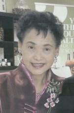 Teresa Mark