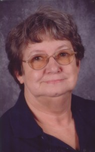 Caroline Sue  Shields