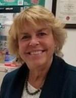 Janet Ragsdale