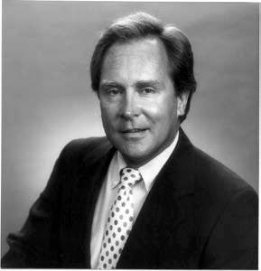 Howard Hoover,