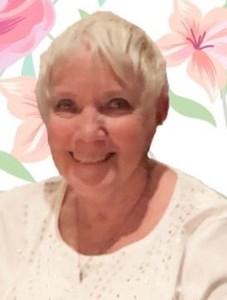 Cheryl L.  Parks