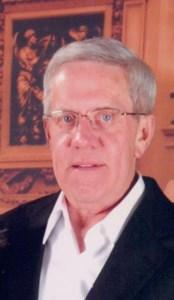 Steven Michael  Sammis