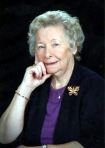Jalie Elizabeth  Moon