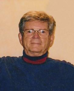 Richard F.  Dolan