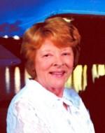 Karen Charlebois