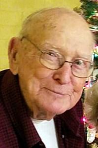 Charles R.  Merrill Sr.