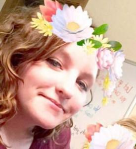 Emily Blake  Pearson Dunn