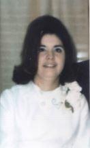 Mary Louise  Hopper