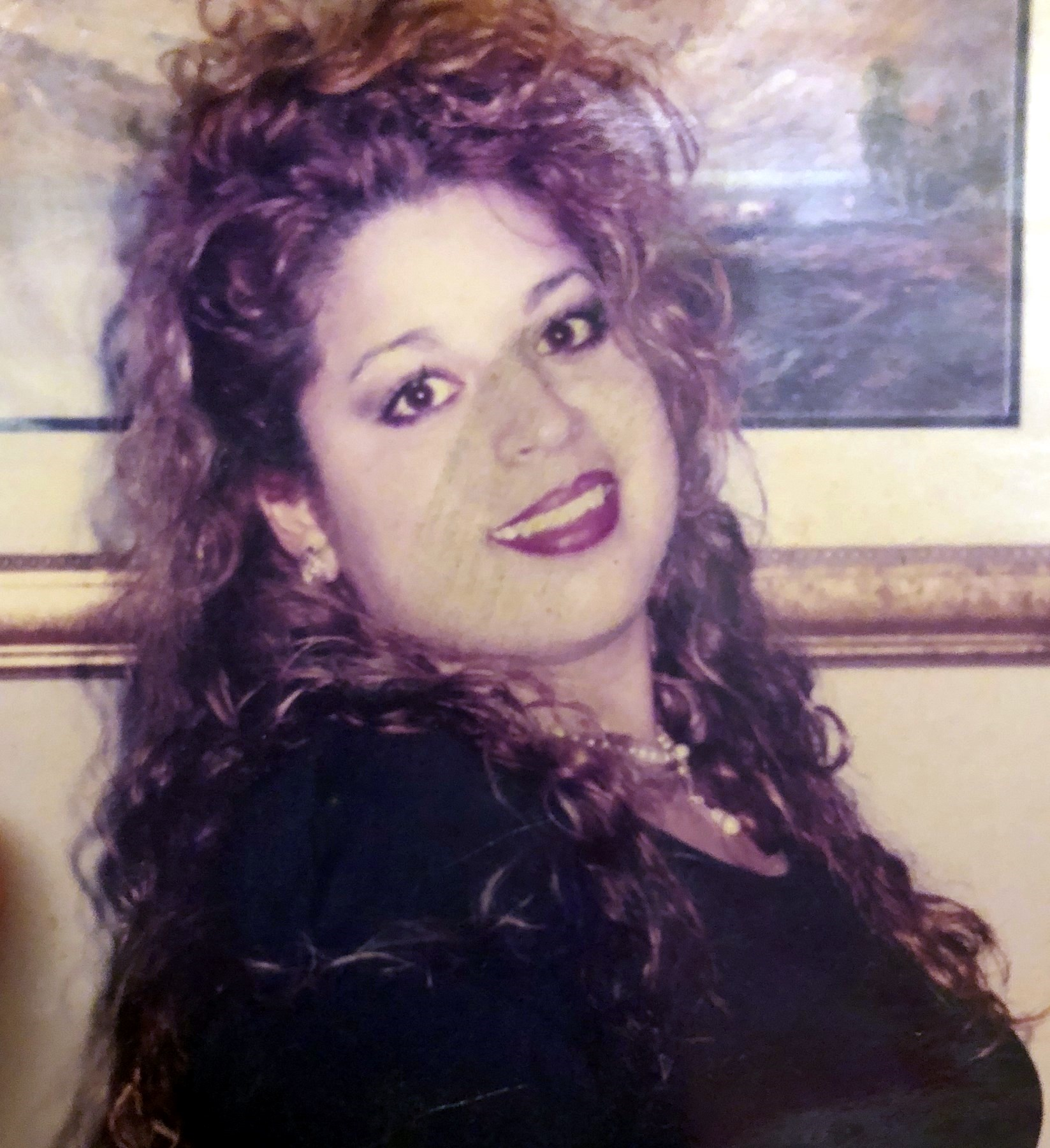 Renee Alisa  Rodriguez