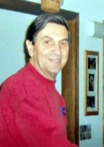 Frederick  Donmoyer