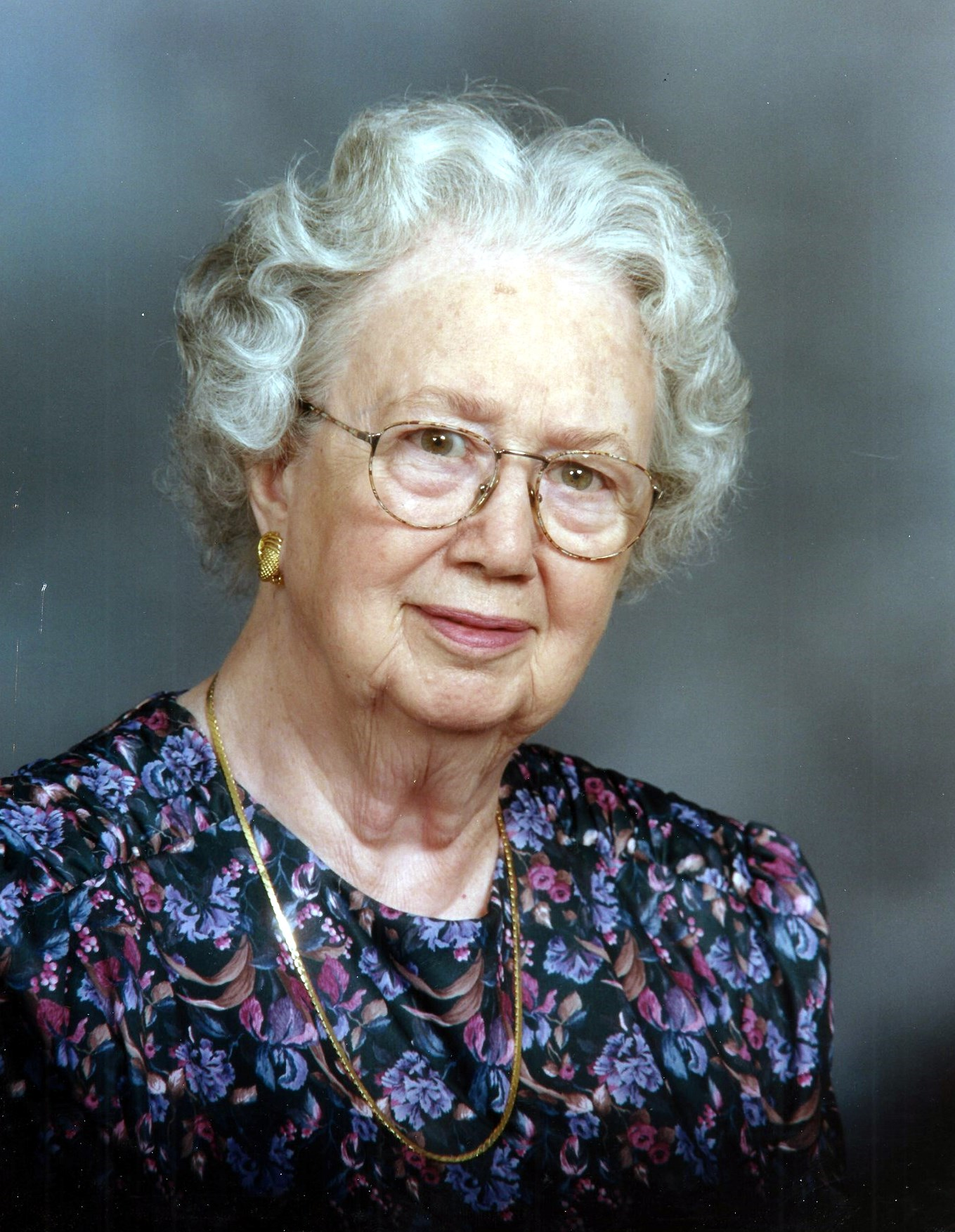 Katherine Whaley Bird Obituary - ,