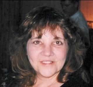 Joyce Annette  Winter