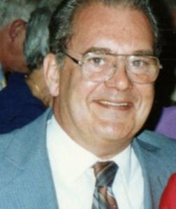 Roger F  Gagnon