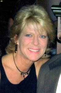 Ellen Marie  Morrissy