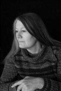 Susie Bagley  Hansen