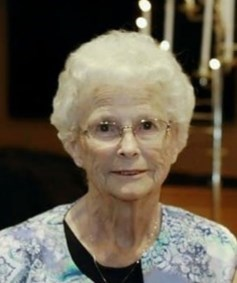 Lois M.  Fleming