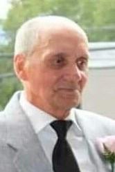 William  Legacy