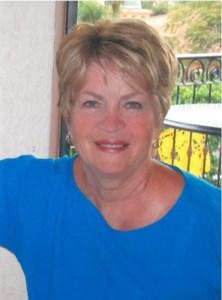 Diana Lorraine  Burleau