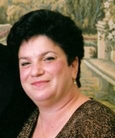 Georgia  Conilio