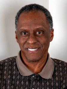 Henry  Short Jr.