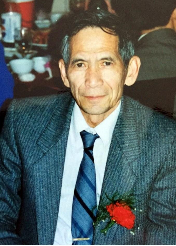Mr. Kwai Fong  Jang