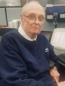 Gregory Charles  Kopp