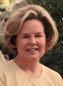 Nancy L.  Lindsay
