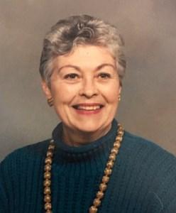 Joan Salomone  Slater