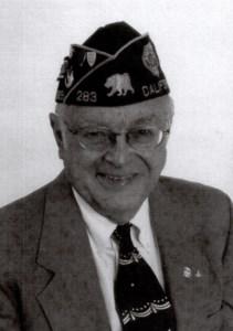 Everett William  Maguire