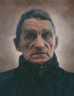 Jean-Guy Décoste