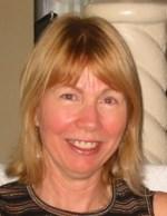 Janet Wilde