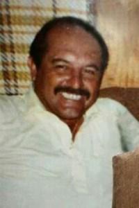 Salomon Garcia  PARTIDA
