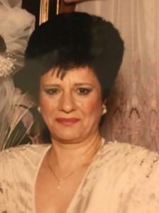 Dolores  Pezzano