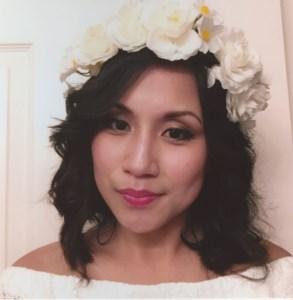 Katherina Senson  Clemente